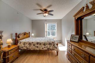 Photo 19: 417 9730 174 Street in Edmonton: Zone 20 Condo for sale : MLS®# E4262265