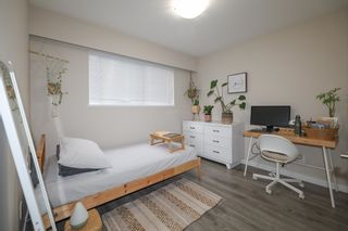 Photo 10: 3070 E 52ND Avenue in Vancouver: Killarney VE House for sale (Vancouver East)  : MLS®# R2611651