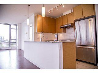 """Photo 3: 901 6888 ALDERBRIDGE Way in Richmond: Brighouse Condo for sale in """"THE FLO"""" : MLS®# V1119362"""