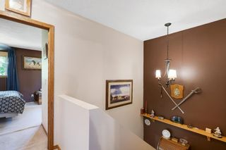 Photo 20: 147 BERWICK Way NW in Calgary: Beddington Heights Semi Detached for sale : MLS®# A1040533