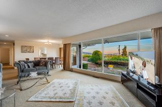 Photo 4: 875 EYREMOUNT Drive in West Vancouver: British Properties House for sale : MLS®# R2618624