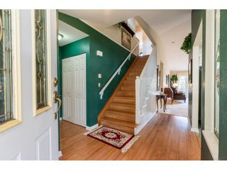 """Photo 22: 11 9208 208 Street in Langley: Walnut Grove Townhouse for sale in """"Church Hill Park"""" : MLS®# R2555317"""