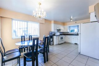 Photo 10: 5660 DUMFRIES Street in Vancouver: Knight House for sale (Vancouver East)  : MLS®# R2257407