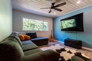 Photo 14: 1885 Verlon Rd in Shawnigan Lake: ML Shawnigan House for sale (Malahat & Area)  : MLS®# 884953