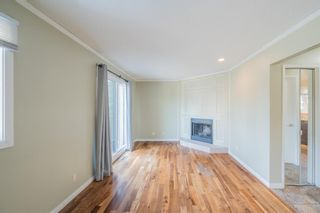 Photo 10: 117 Storybook Terrace NW in Calgary: Ranchlands Row/Townhouse for sale : MLS®# A1127202