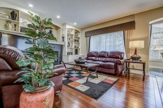 Photo 12: 271 Discovery Ridge Boulevard SW in Calgary: Discovery Ridge Detached for sale : MLS®# A1136188