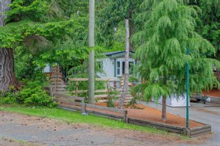 Photo 3: C24 920 Whittaker Rd in : ML Malahat Proper Manufactured Home for sale (Malahat & Area)  : MLS®# 882054