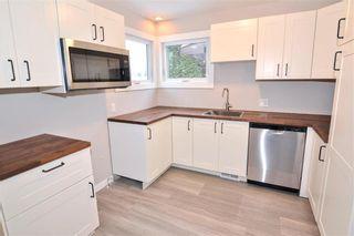 Photo 6: 366 Emerson Avenue in Winnipeg: North Kildonan Residential for sale (3G)  : MLS®# 202001155