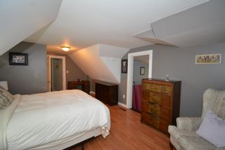 Photo 27: 646 HIGHWAY 1 in Smiths Cove: 401-Digby County Residential for sale (Annapolis Valley)  : MLS®# 202118345
