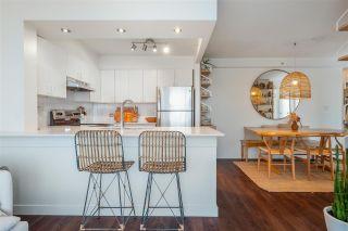 """Photo 9: 416 288 E 8TH Avenue in Vancouver: Mount Pleasant VE Condo for sale in """"METROVISTA"""" (Vancouver East)  : MLS®# R2507870"""