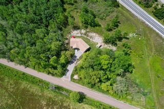Photo 29: 8 Beamish Road in Trent Hills: House for sale : MLS®# X5326651