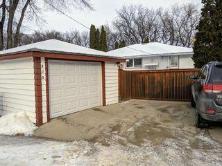 Photo 5: 470 Roberta Avenue in Winnipeg: Residential for sale (3D)  : MLS®# 202100808