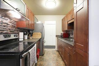 Photo 11: 204 178 Back Rd in : CV Courtenay East Condo for sale (Comox Valley)  : MLS®# 873351