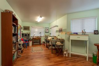 Photo 38: 4257 Discovery Dr in : CR Campbell River North House for sale (Campbell River)  : MLS®# 858084