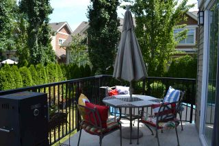 """Photo 21: 89 2450 161 A Street in Surrey: Grandview Surrey Townhouse for sale in """"Glenmore"""" (South Surrey White Rock)  : MLS®# R2478173"""