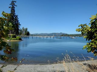 Photo 25: 1551 Whiffin Spit Rd in : Sk Whiffin Spit Half Duplex for sale (Sooke)  : MLS®# 851455