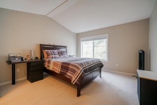 """Photo 19: 60 6123 138 Street in Surrey: Sullivan Station Townhouse for sale in """"PANORAMA WOODS"""" : MLS®# R2580259"""