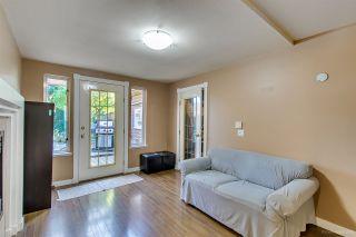 Photo 16: 3320 EDINBURGH Street in Port Coquitlam: Glenwood PQ 1/2 Duplex for sale : MLS®# R2317364