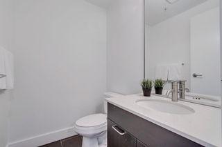 Photo 13: 2202 433 11 Avenue SE in Calgary: Beltline Apartment for sale : MLS®# A1111218