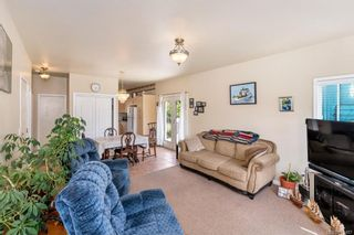 Photo 29: 2100/2102 Croce Rd in Sooke: Sk John Muir House for sale : MLS®# 843487