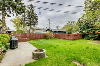 Photo 35: 2506 35 Street SE in Calgary: Southview Detached for sale : MLS®# A1146798
