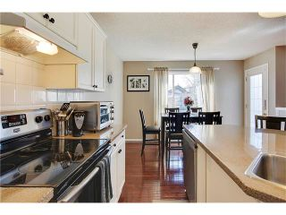 Photo 10: 70 CRANFIELD Crescent SE in Calgary: Cranston House for sale : MLS®# C4059866