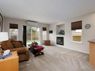 Photo 2: 6640 Acreman Pl in : Sk Broomhill House for sale (Sooke)  : MLS®# 870695