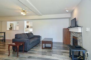 "Photo 4: 202 14980 101A Avenue in Surrey: Guildford Condo for sale in ""Cartier Place"" (North Surrey)  : MLS®# R2586660"