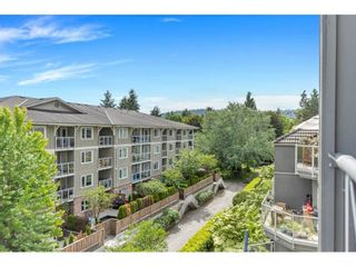 """Photo 26: 404 2330 WILSON Avenue in Port Coquitlam: Central Pt Coquitlam Condo for sale in """"SHAUGHNESSY WEST"""" : MLS®# R2588872"""