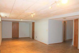 Photo 18: 111 Edey Close: Cremona Detached for sale : MLS®# C4237416