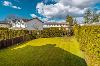 Photo 26: 5336 199A Street in Langley: Langley City House for sale : MLS®# R2554126