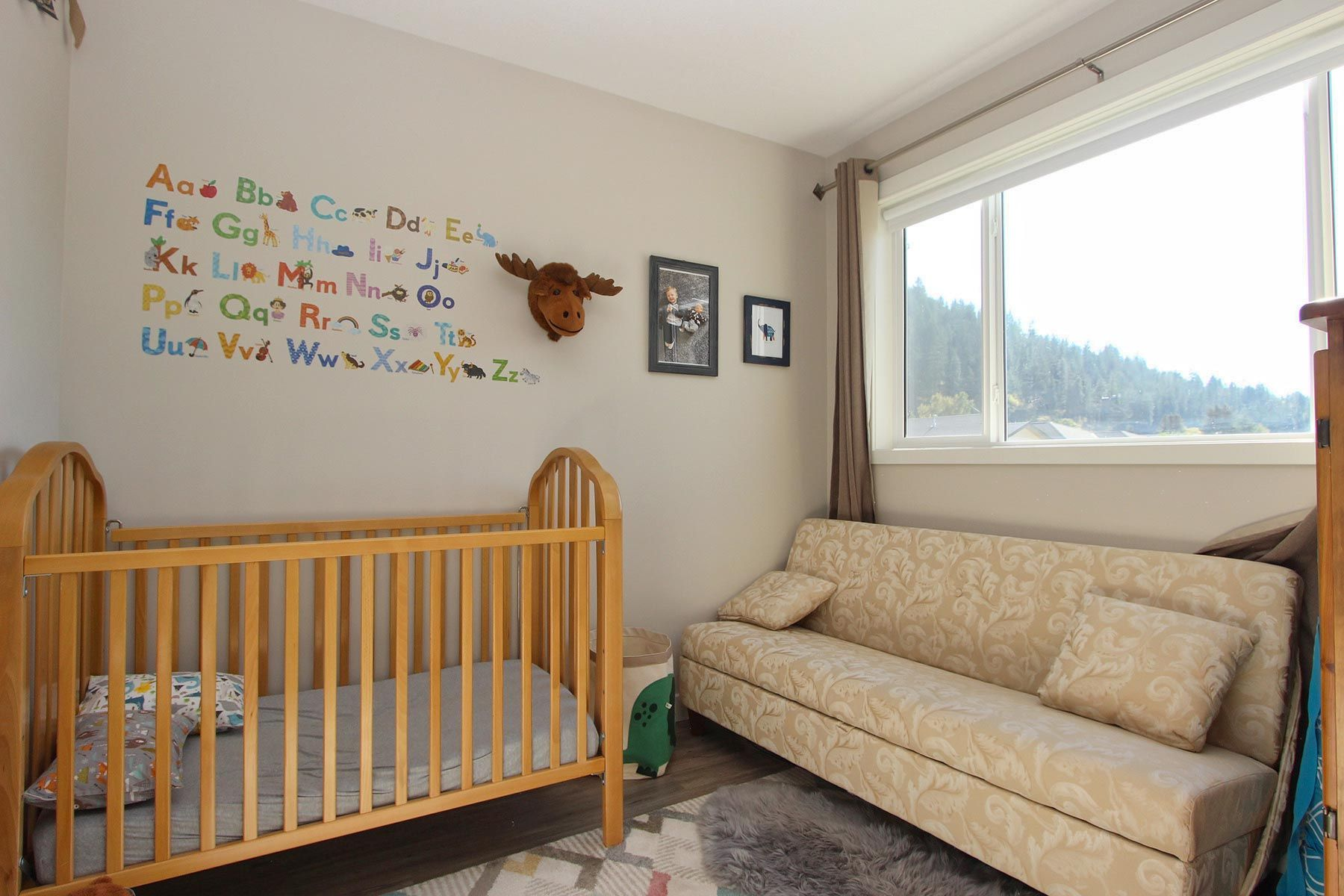 Photo 12: Photos: 199 Ash Drive in Chase: House for sale : MLS®# 10223046