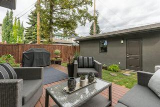 Photo 36: 1536 38 Avenue SW in Calgary: Altadore Semi Detached for sale : MLS®# A1021932