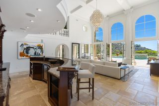 Photo 17: House for sale : 7 bedrooms : 11025 Anzio Road in Bel Air