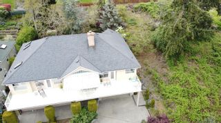 Photo 64: 3339 Stephenson Point Rd in : Na Departure Bay House for sale (Nanaimo)  : MLS®# 874392