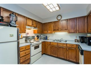 Photo 3: 308 32070 PEARDONVILLE Road in Abbotsford: Abbotsford West Condo for sale : MLS®# R2616653