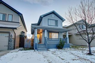 Photo 5: 15 Evansmeade Common NW in Calgary: Evanston Detached for sale : MLS®# A1153510