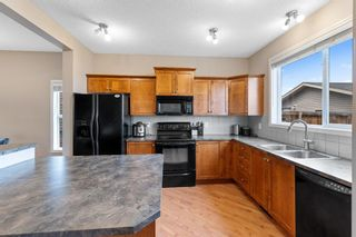 Photo 10: 18 Covehaven Mews NE in Calgary: Coventry Hills Semi Detached for sale : MLS®# A1118503