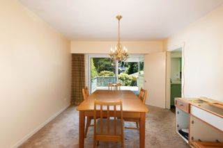 Photo 9: 5876 HIGHBURY Street in Vancouver: Southlands House for sale (Vancouver West)  : MLS®# R2602963