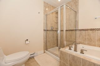 Photo 10: 14152 62B AV in : Sullivan Station House for sale : MLS®# F1401025