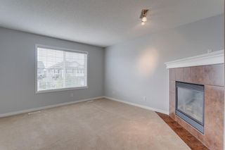 Photo 23: 158 Canals Circle SW: Airdrie Semi Detached for sale : MLS®# A1119456