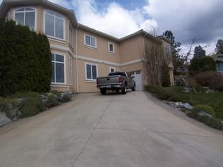 Photo 18: 2114 Lillooet Crescent in Kelowna: Other for sale : MLS®# 10003319
