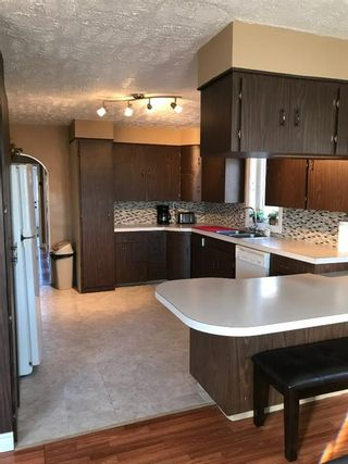 Photo 5: For Sale: 371 3rd Avenue W, Cardston, T0K 0K0 - A1098653