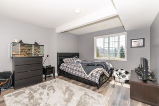 """Photo 30: 9950 STONEGATE Place in Chilliwack: Little Mountain House for sale in """"STONEGATE PLACE"""" : MLS®# R2604740"""
