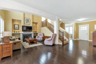 """Photo 8: 17309 3A Avenue in Surrey: Pacific Douglas House for sale in """"SUMMERFIELD"""" (South Surrey White Rock)  : MLS®# R2347272"""