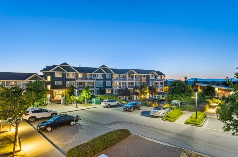 FEATURED LISTING: 411 - 16380 64 Avenue Cloverdale