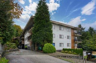 Photo 22: 105 195 MARY STREET in Port Moody: Port Moody Centre Condo for sale : MLS®# R2526285