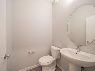 Photo 15: 20027 26 Avenue in Edmonton: Zone 57 House for sale : MLS®# E4262772