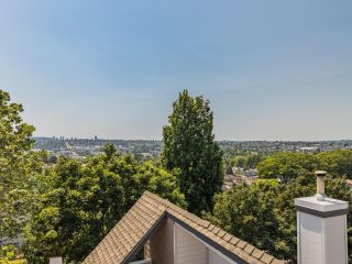 Photo 23: 301 3787 PENDER Street in Burnaby: Willingdon Heights Townhouse for sale (Burnaby North)  : MLS®# R2598443