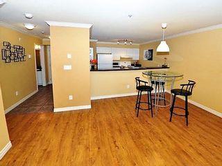 Photo 10: 207 12769 72 Avenue in Surrey: West Newton Condo for sale : MLS®# R2178019